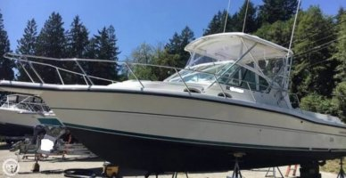 Stamas 310 Express, 32', for sale - $80,500