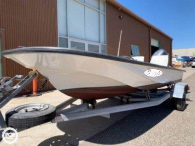 Boston Whaler 150 Sport, 15', for sale - $14,775