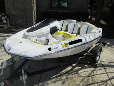 Scarab 165, 165, for sale - $21,250