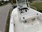 2003 Boston Whaler 190 Nantucket - #3