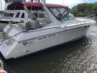 Wellcraft Gran Sport, 36', for sale - $24,995