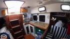 1979 Prairie Boat Works 32 - #3