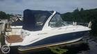 2005 Four Winns 328 Vista Cruiser - #6