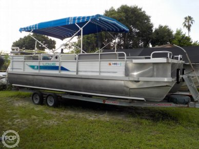 Lowe L 245, 245, for sale - $12,750