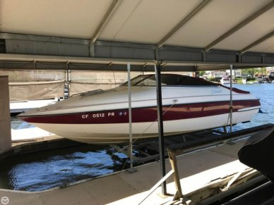 Seaswirl 23, 23', for sale - $15,500