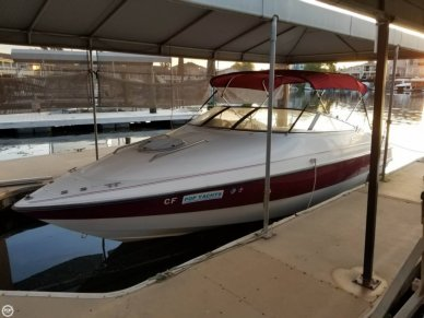 Seaswirl 230 Cuddy, 230, for sale - $14,500