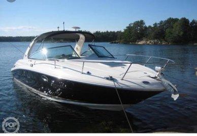 Sea Ray 290 Sun Sport, 290, for sale