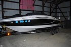 2008 Sea Ray 195 Sport - #3