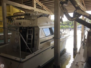 Silverton 34, 34', for sale - $32,300