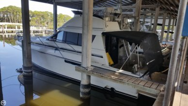 Silverton 34-C, 34', for sale - $28,500