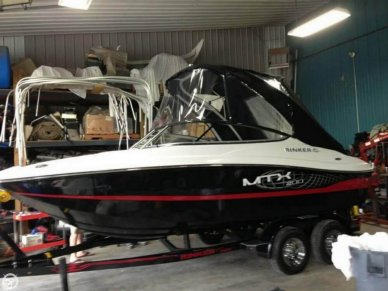 Rinker 20, 20', for sale - $28,400