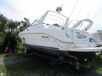 Sea Ray 300 Sundancer, 30', for sale - $13,999