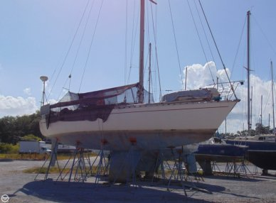 Beneteau First 38, 38', for sale - $59,500