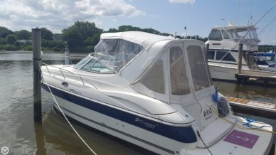 Cruisers 320 Express, 35', for sale - $59,990