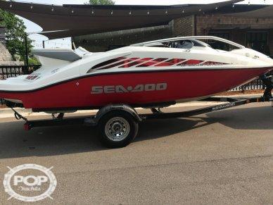 Sea-Doo Speedster 200, 200, for sale - $16,250