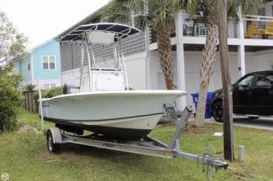 Sea Hunt BX 20 BR, 20, for sale - $27,900