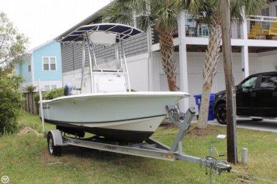 Sea Hunt BX 20 BR, 20, for sale - $27,900