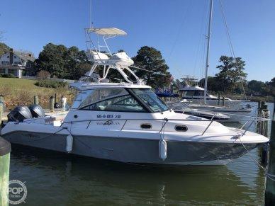 Everglades 320 EX, 320, for sale