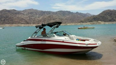 Crownline Eclipse E4, 24', for sale - $55,500