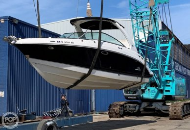 Chaparral 276 SSI, 276, for sale