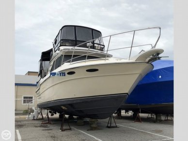 Sea Ray 410 Aft Cabin, 45', for sale - $42,800