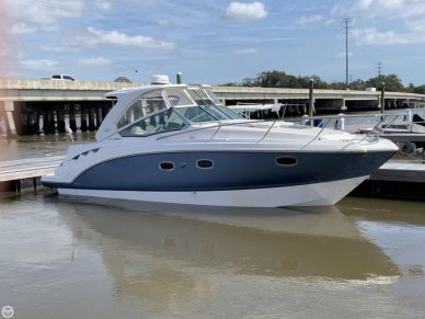 Chaparral 330 Signature, 330, for sale - $164,000