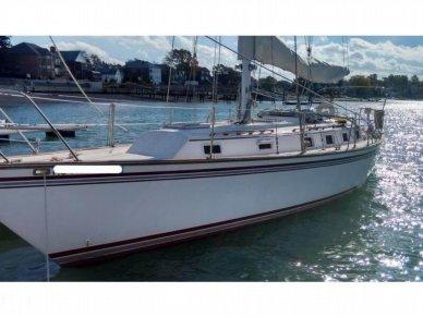 Endeavour 35, 35', for sale - $28,500