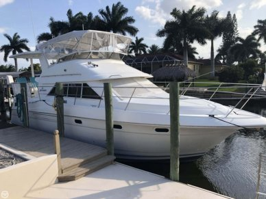Cruisers 3650, 36', for sale - $59,900