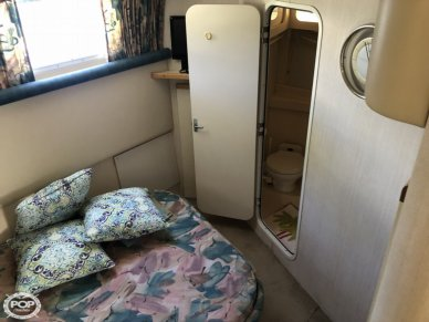 Cruisers 3650, 36', for sale - $67,900