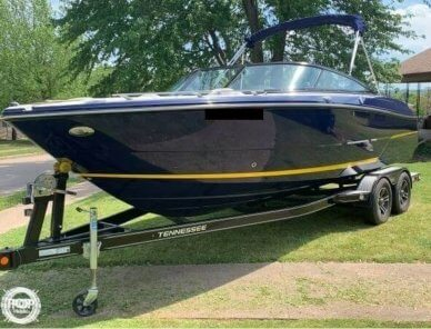 Monterey 238 Super Sport, 238, for sale