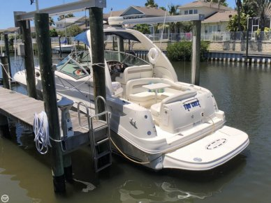 Sea Ray 320 Sundancer, 320, for sale - $80,000