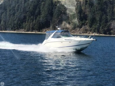 Bayliner 30, 30', for sale - $62,200