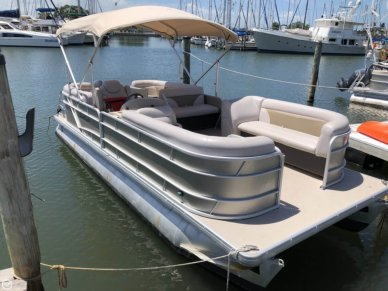 Sweetwater AP 235 RL, 23', for sale - $25,000