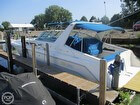 1993 Sea Ray 370 Sundancer - #3
