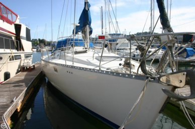 Beneteau Oceanis 500 Prestige, 50', for sale - $119,900