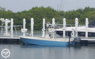 Marauder 24 Avenger, 24', for sale - $83,500