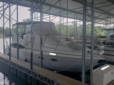 Carver 350 Mariner, 36', for sale - $67,000