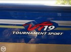2008 Triton VT 19 - #9