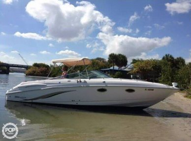 Chaparral 285 SSI, 285, for sale