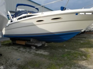 Sea Ray 300 Sundancer, 300, for sale - $27,750