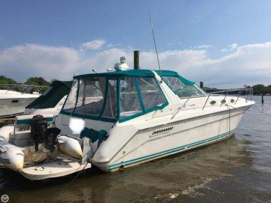 Sea Ray 370 Sundancer, 37', for sale - $44,500