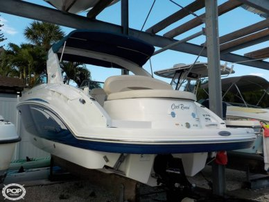 Chaparral 275 SSI, 275, for sale - $42,200