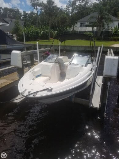 Regal 2400, 2400, for sale - $24,950