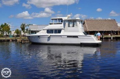 Carver 500 Motor Yacht, 500, for sale - $136,900