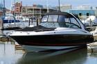 2007 Monterey 298 SS - #3