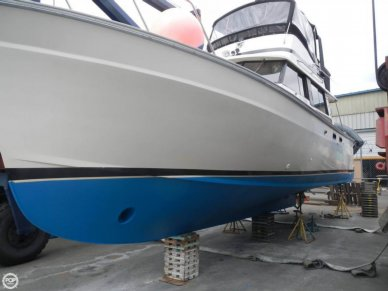 Mainship 34, 34, for sale - 44,500 CAD