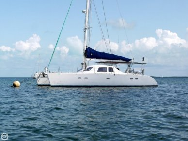 Top Jeanneau boats for sale