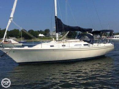 Ericson Yachts 32-3, 32, for sale - $17,900