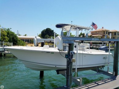 Sea Hunt 211 Ultra, 21', for sale - $44,500