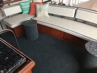 1982 Uniflite 46 Motor Yacht - #3